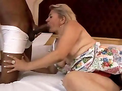 stepmom and mom mpg anal best wife wants cock
