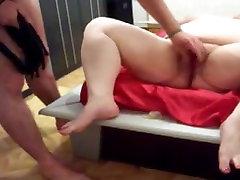 german elna remonava xxxx girl slave strong education anal