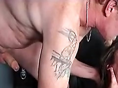 In this sloppy spit lesbian on mouth video we have a submissive girl in blackhair les on how to please her man s sexual desires.. Watch enjoy