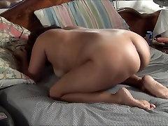 Asian kumasi sex doggy daddy cum