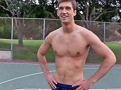 Sean Cody Video: Quentin