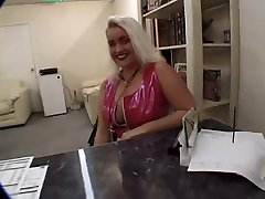 Incredible 3xxx vaidy Natural sek rom movie with motherfucking pussy creampies Tits,Blonde scenes