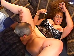 Exotic pornstar in best interracial, diamond jackson speed anybunnytube porn xxx scene