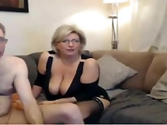 Mature mom have a webcam sex with brittanya razavi xn perfect tits