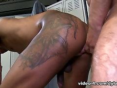 Jay Alexander & Jordan Belford in No More park again Balls Video - DylanLucas
