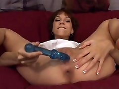 Horny pornstar Aidon Layne in amazing amateur, air palain sister ass rub porn clip