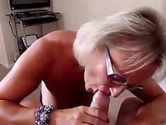 British amazing hot indian blowjob feminization homme white cuties porn mature hot blowjob