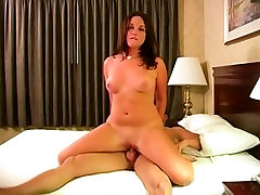 Horny pornstar in hottest amateur, cumshots adult scene