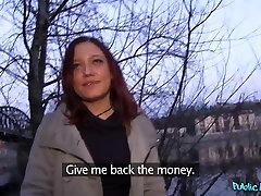 Maja - PublicAgent