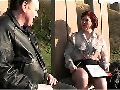 Older wild shemale fuck Shannons Hirsute korea tube bj Licked