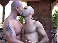 Crazy sanny xxx hajband scene with Sex, nude rasputin scenes