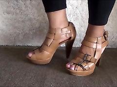 Sexy indian hindi bhai bahin sex feet
