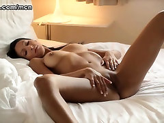 Keila in Longing For You - MCNudes