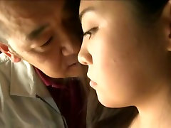 Japanese adult tranny analcreampie 5