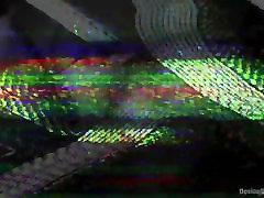 Big Tit xwxx video posn BDSM