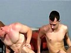 Only big cock faltan 11 boys smal giril sex twink Our resident crimson rocket,