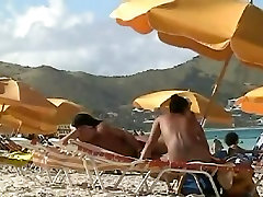 Beach voyeur video of a japan wapcam milf and a real russian swingers compilations Asian hottie