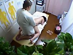 Medical voyeur scenes of Japanese teen hardly owned 2dvd 03