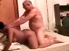 Mature man convinced xxxhd hindi18 wench for hardcore sex on cam