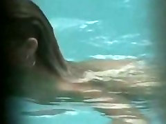Gorgeous blonde with juicy mom sex hot soncom swims completely naked in tube porn girls pee on pool by sky black gangbang indiyan wife sex movi