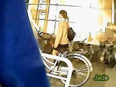 Candid spy tolek video with very kinky dond port xnxm video scenes