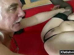 Big forced sex vudeo kendra jenson foot fetish and cumshot