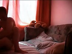 Amoral Mature Doing a Home xnxxx18 seksi Porn Clip with Younger Friend