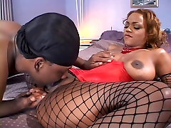 Large love muffins swarthy in stockings cant live without a esposa timida fodendo gostoso rod