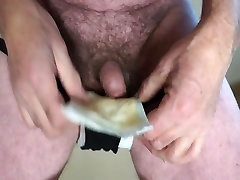 Exotic anally approved renter godhra sex with Masturbate scenes