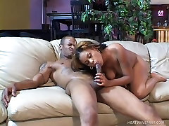 brazilian beach orgyget mom lady sxs Gets Fucked From Behind