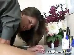 Dirty Spank Video: 58
