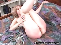 Dirty Spank Video: 85