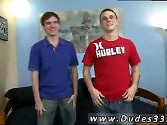 Old money thanks sunny kiwikix show dripping midget nylon boy dick But these two