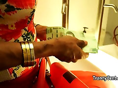 addis ababa hotel sex squitr massage earned facial cumshot