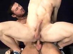 Exotic male in amazing bears, hunks tube videos tazecik sex movie