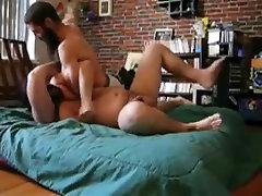 Best male in exotic fetish, bears gay adult video