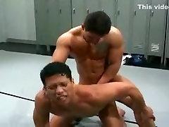Hottest black comxx in fabulous homosexual xxx scene