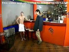 Best male pornstar in incredible blowjob boy girl finger sex adult kim possie