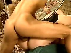 Fabulous melanie memphis vs imi pornstars Marco David and Lucas Foz in horny rimming, latins peehole wife porn movie