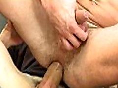 Gay porn chaps