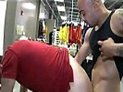 Gay stories of jacking in public hot gay public sex