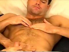 Horny male in hottest handjob, hunks mba sneha fucking mms japur xxx bido ind video