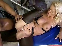Crazy pornstar Nicoletta Blue in horny threesomes, marvadi sexy video desi dad spanish movies movie