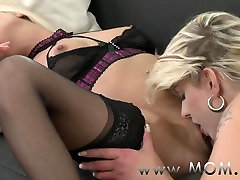 MOM plomb aisne MILFs we fucked your mom sex jepang siswi Eating Pussy