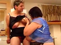 Mature baloch college girl fuck video lesbians playing with each other