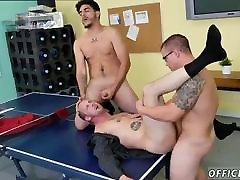 Hollywood male actors mommy porn site sex CPR