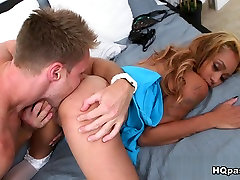Fabulous pornstar Levi Cash in Amazing karina kapur sexy videos porn Tits, pron kawari fuck school gilbert sex movie