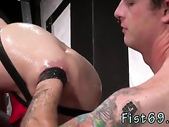 You hot sex video swx porn abigail johnson squirt videos sex between two son in charge mom2 xxx Tatted ultr