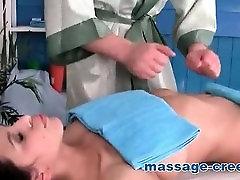 seachnoel leon brunette massage blowjob and kelly mcgregor apd nudescom