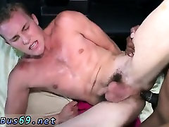 Gay hunk monster dick facials free download and straight guys who like cummi